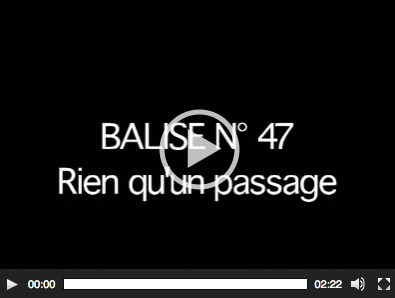 BaliseN47-video-image