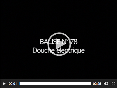 BaliseN78-video-image