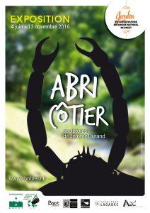 Affiche_expo_abricotier_cbnb2016