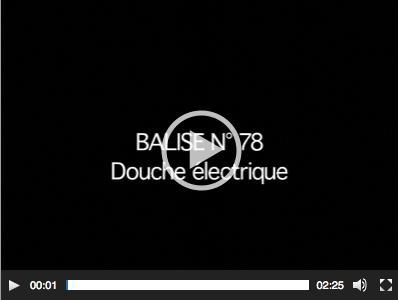 BaliseN78-video-image